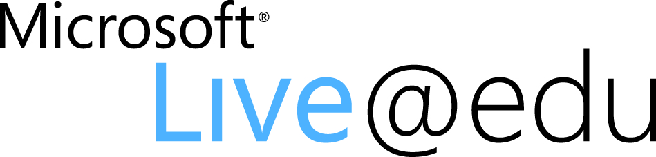 blue-black-ms-liveedu-logo1