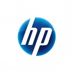 hp_circlelogo_3d2