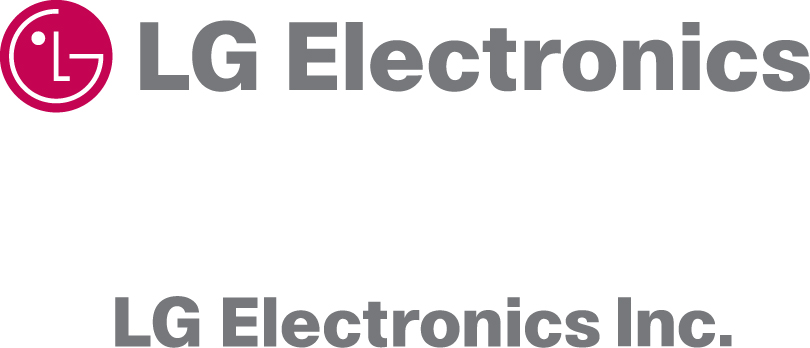 lg-electronics-corporate-logo3