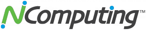 logo-ncomp