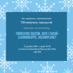 Winter Snowflake Sale (2)