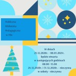 Wishing you a sparkling holiday (1)